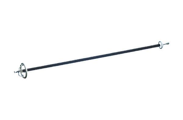 ±800KV 直流棒形悬式复合绝缘子